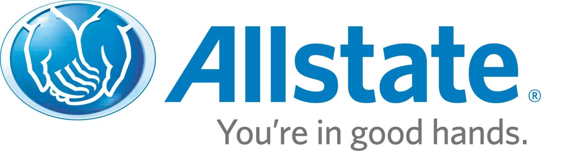 allstate logo south edmonton common rh southedmontoncommon com allstate logo transparent allstate logo white