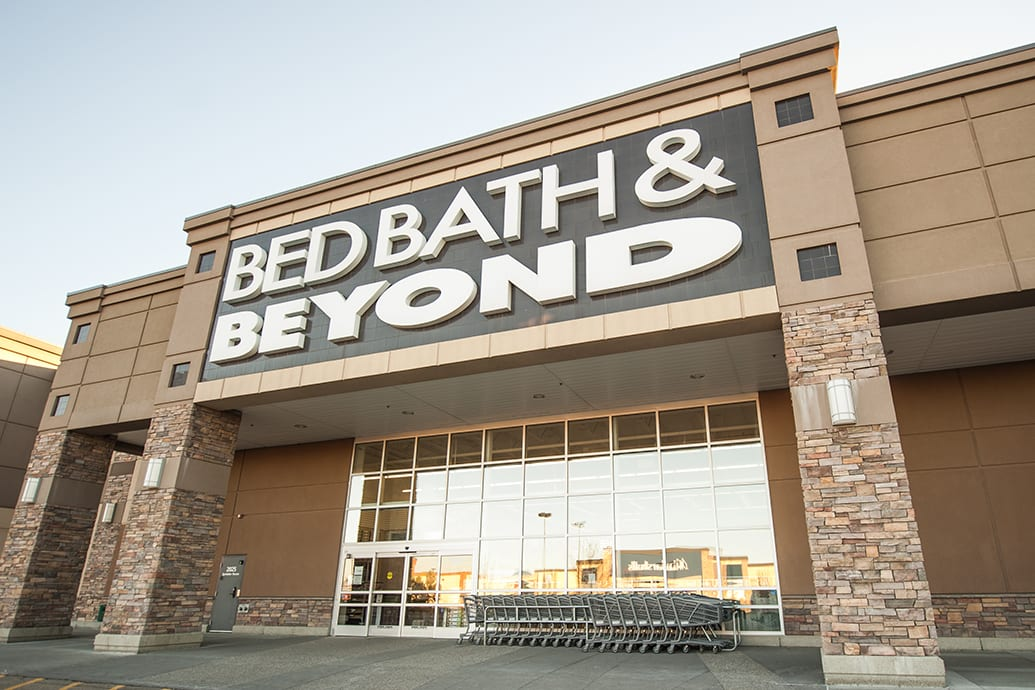 bed bath beyond hours sunday 28 images bed bath beyond