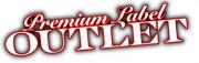 Premium Label Outlet