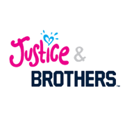Justice and Brothers