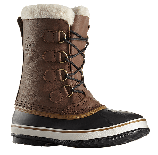 Sorel 1964 Pac T Men's Winter Boots
