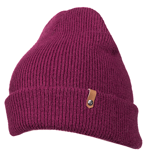 Roxy Torah Bright Women's Beanie