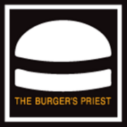 The Burger's Preist