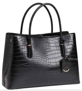 Carry It All Handbags South Edmonton