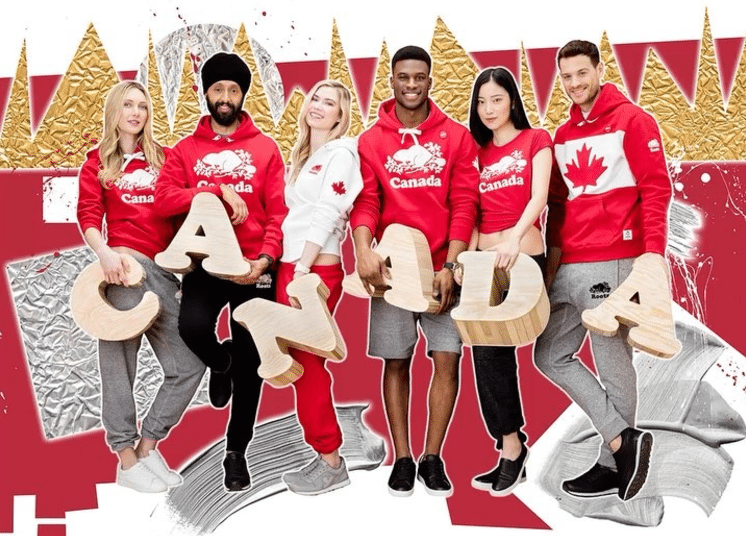 roots canada day