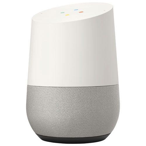 google home best buy