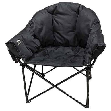 lazy bear chair wholesale sports