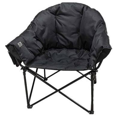 lazy bear chair wholesale sports