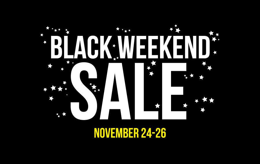 f7ec305461c Black Weekend Sale - South Edmonton Common