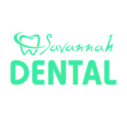 Savannah Dental