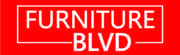 Furniture BLVD